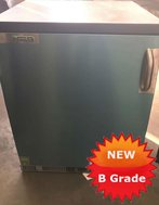 B Grade back bar bottle cooler