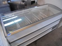 Novum Chest Freezer