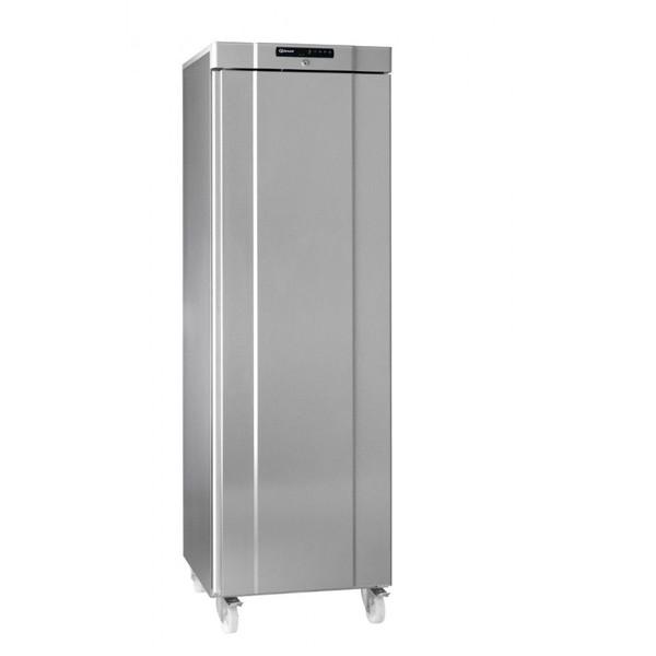 Upright Freezer Gram