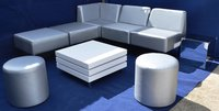 New Vall Modular Seating