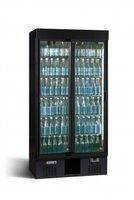 Gamko - Bottle Cooler