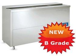 B Grade bottle cooler