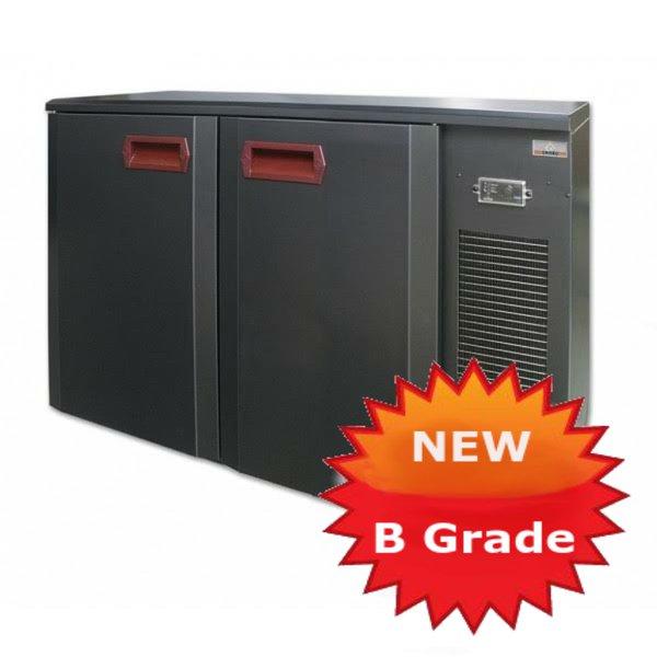 B Grade Keg Cooler