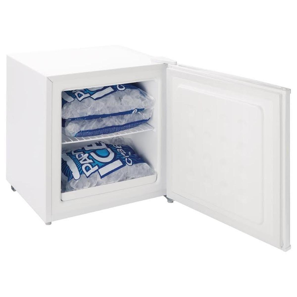 Secondhand Catering Equipment Freezers Lec