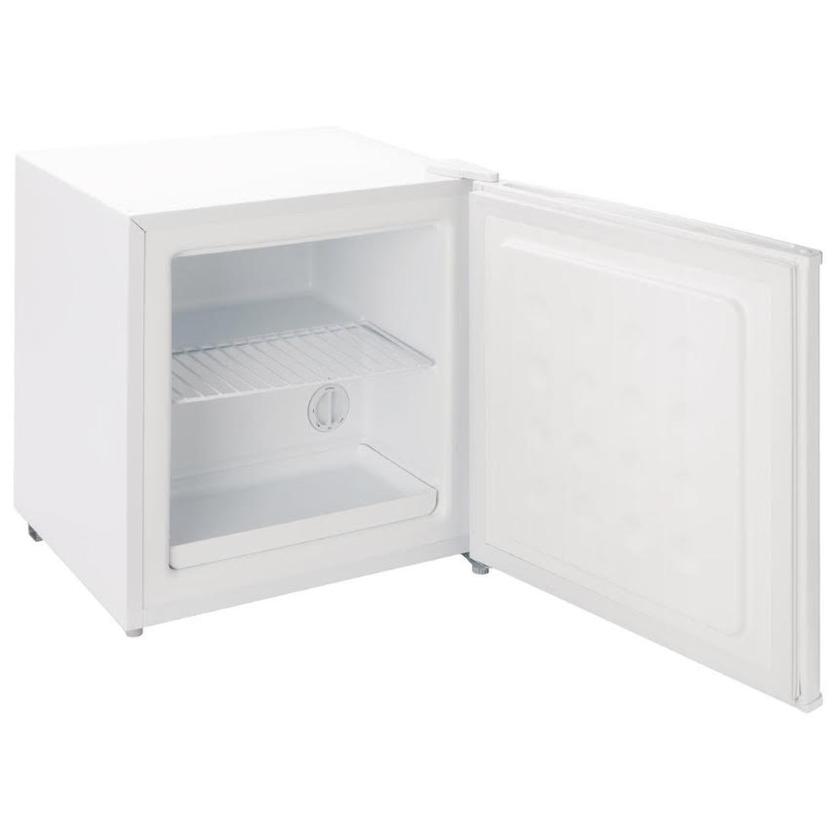Secondhand Catering Equipment Freezers Lec