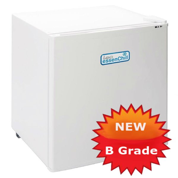 B Grade Table top freezer