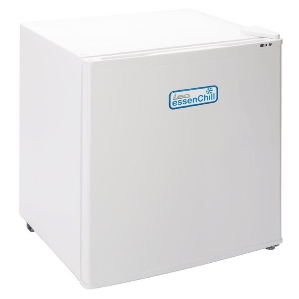 Lec - Essenchill Table Top Freezer