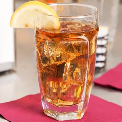 Chivalry Beverage Glass 10oz (296ml)