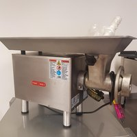 Heavy Duty 22 Mincer