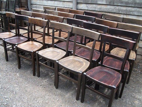 Dining/Pub/Restaurant Chairs (Code DC 574A)