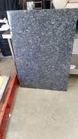 Job Lot 16x Marble Table Tops