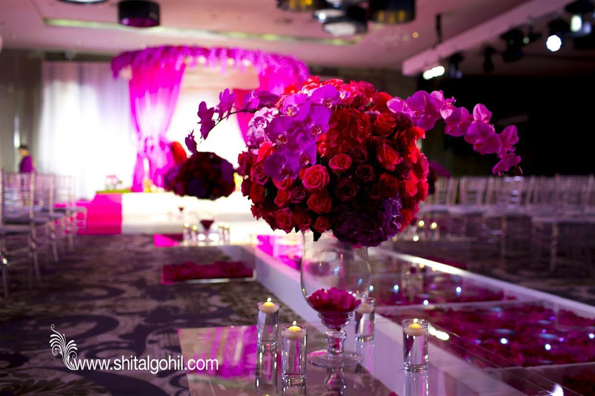 Curlew - SecondHand Marquees | Theming and Decor | Wedding Water ...