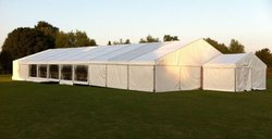 Profitable Marquee and Event Management Company