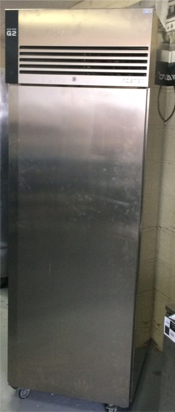 Foster Freezer EP700L Eco Pro G2 600L