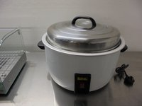 Large Rice Cooker (5249)