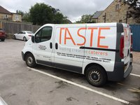 Job Lot of Catering Equipment Perfect for Start Up of a Restaurant or an Outside Catering Company - Halifax, West Yorkshire