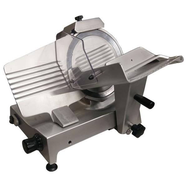Metcalfe Globus 250 Meat Slicer