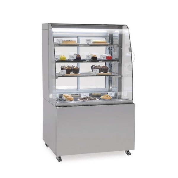 Williams Pastry Chiller