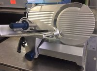 Ital Stresa 300 Food Slicer