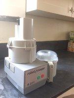 Robot Coupe R211 2.9 LITRE Food Processor