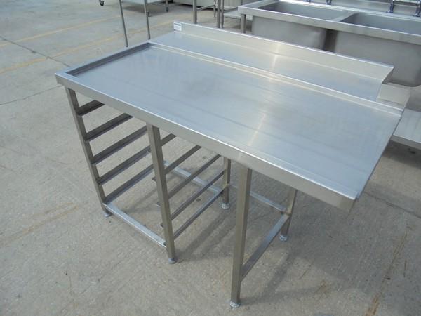 Dishwasher Table(5341)