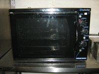 Blue Seal Turbofan 31 Electric Oven
