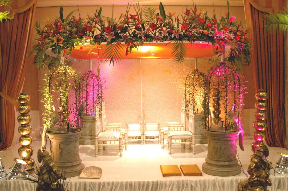 used beach wedding decorations for sale secondhand prop shop indian mandaps wedding decor 8204