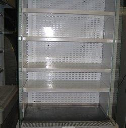 Mondial 1 Metre Multi Deck Display Chiller
