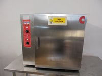 Convotherm Stainless Steel Convection Oven