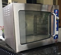 Falcon E7202 Electric Convection Oven