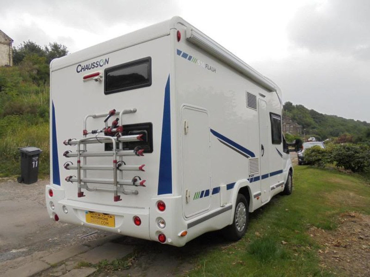 Car Trailers For Sale In East Yorkshire