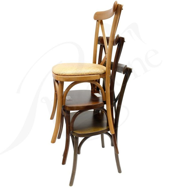 Rosetone Event Furniture - Stacking Chairs and Folding Tables and Respraying Service