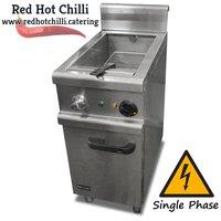 Lincat Pasta Boiler (Ref: RHC2573)