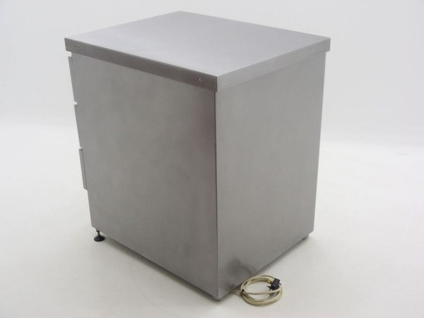 Buy Used Victor Heated Hot Drawers -