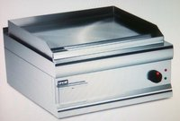 lincat electric griddle