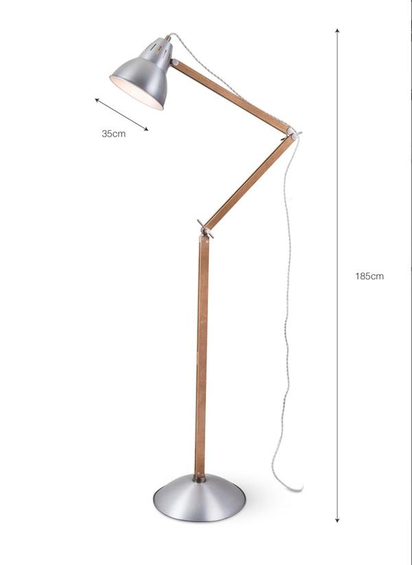 Floor Light for sale