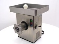 Bizerba 22 Table Top Mincer-