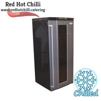 Tefcold Wine Cooler