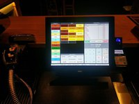 epos for sale