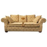 Ex Hotel Sofa for sale