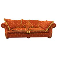 Ex Hotel Sofa for sale