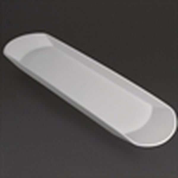 Cutlery and glassware for sale UK