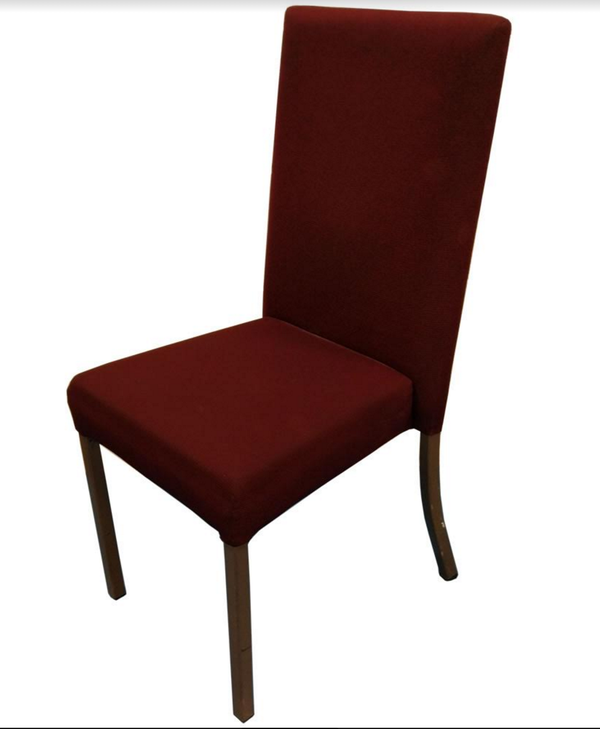 Stackable Upholstered Chairs UK