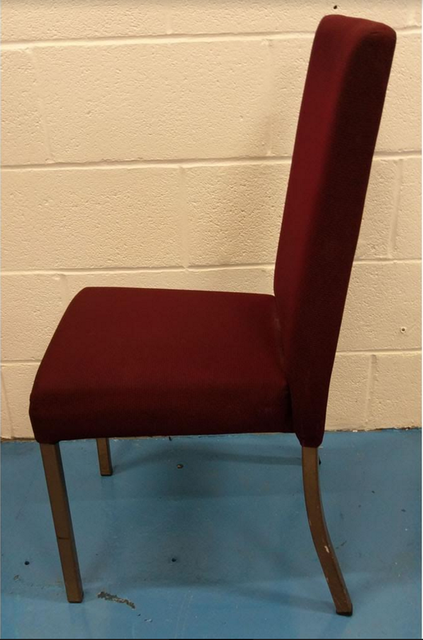upholstered chairs UK