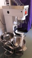 Commercial mixer for sale uk