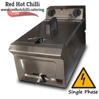 Falcon LD69 Table Top Pasta Boiler