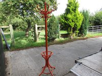 Used hatstand for sale UK