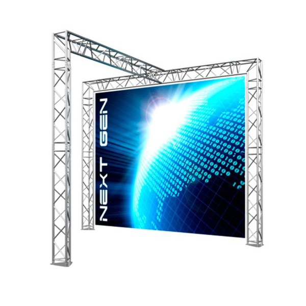 Exhibition stands sale