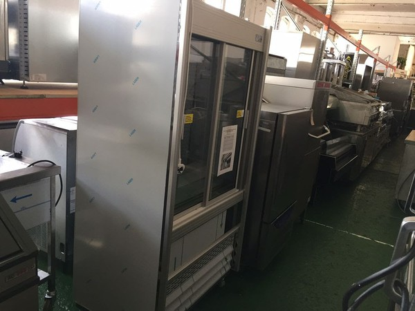 Display fridge for sale UK