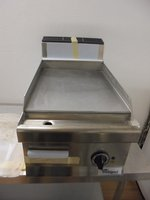 Used griddle for sale